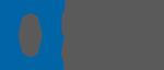 Diebold Aufzüge GmbH